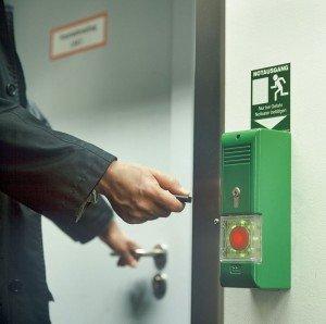 Sicherheitssysteme-fuer-gewerbliche-Gebaeude